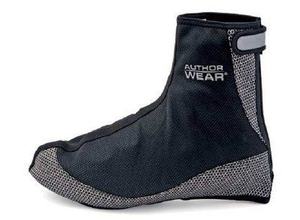 Велобахилы WINDSTOP PLUS AUTHOR р-р L (42-44)