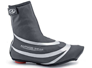 Велобахилы RAINPROOF AUTHOR р-р L (43-44)